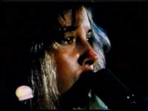 Fleetwood Mac - Go Your Own Way - 1977
