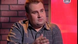 Брачное чтиво - 4 сезон, 23 серия