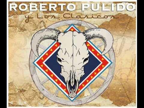 Roberto Pulido - Ven a Mi