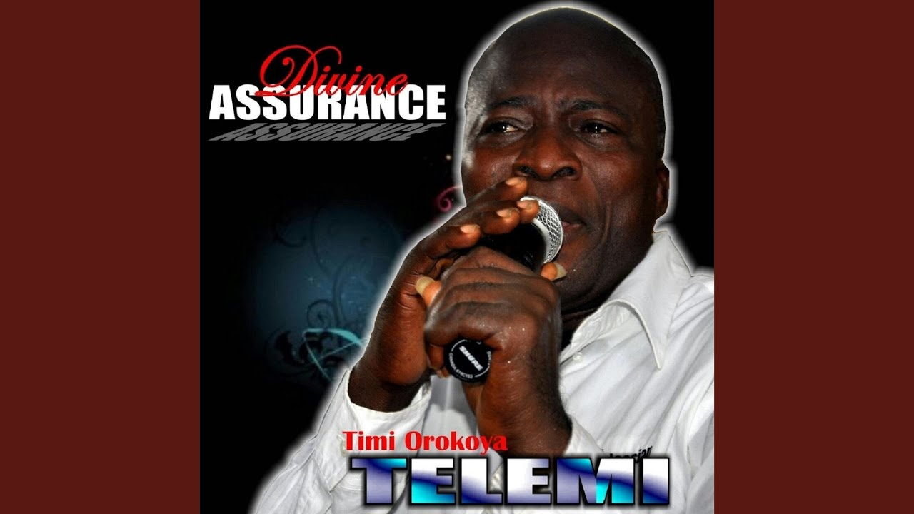 Download Divine Assurance