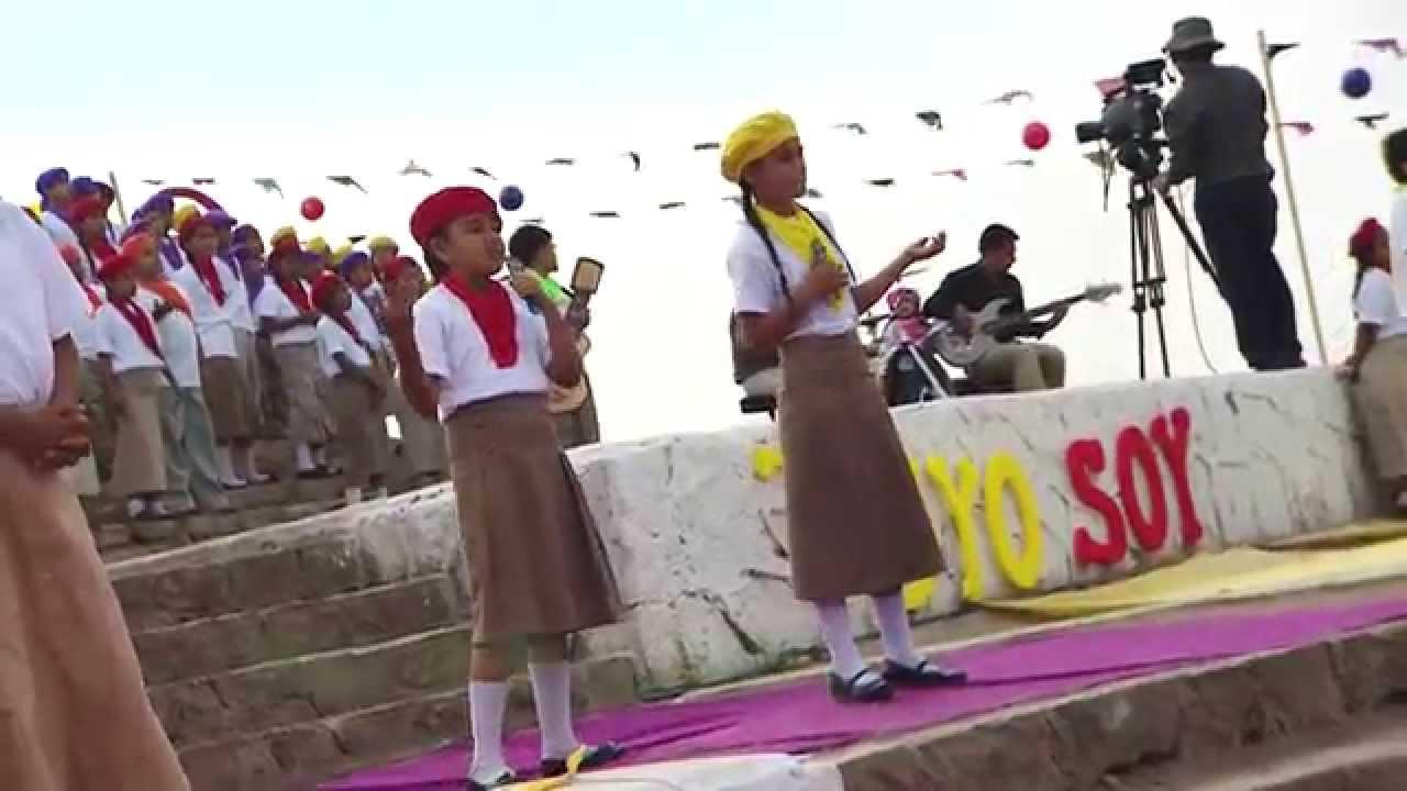 yo-te-adoro-jesus-coro-unido-kids-bethel-television
