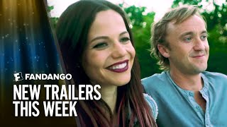New Trailers This Week | Week 17 (2020) | Movieclips Trailers