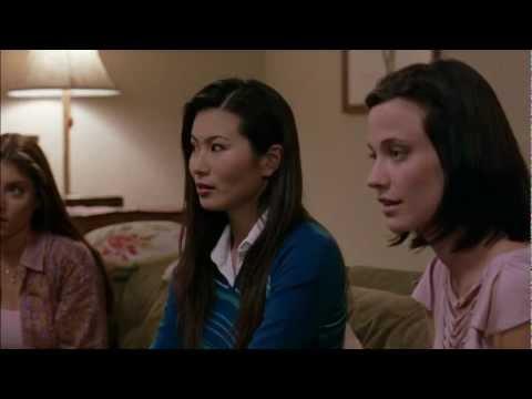 Old School (2003) - leather scene HD 1080p