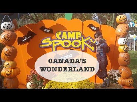 canada's-wonderland-|-family-dynamic