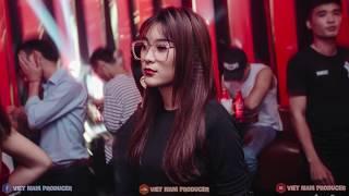 Nonstop 2020 - Nhạc Bay Phòng Chất Lượng Cao | Viet Nam Producer