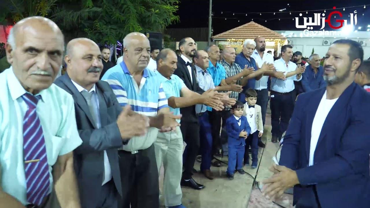 حسن ابو الليل عمر زيدان افراح ال كبها برطعه