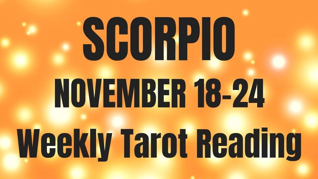 Weekly Horoscopes, Annual Forecasts