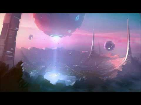 Organism - Dyson Sphere Mix