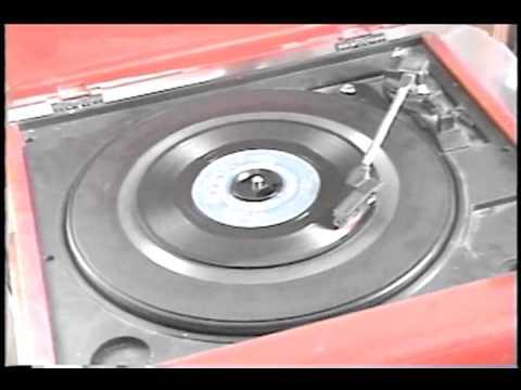RAIN DOWN TEARS-Hank Ballard and The Midnighters (1959)