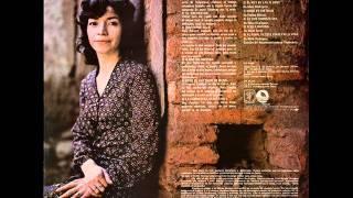 Isabel Parra - 1971 - De aquí y de allá