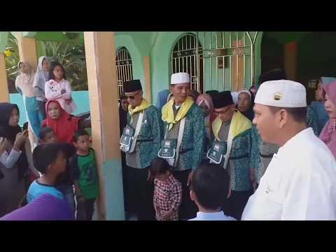 viral,-adzan-paling-merdu-saat-keberangkatan-jamaah-haji-indonesia