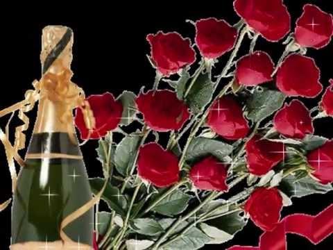 Wszystkiego Najlepszego Staszku Z Okazji Imienin !!!!!!!!!!!!!!!