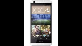 Htc 626 flash file download