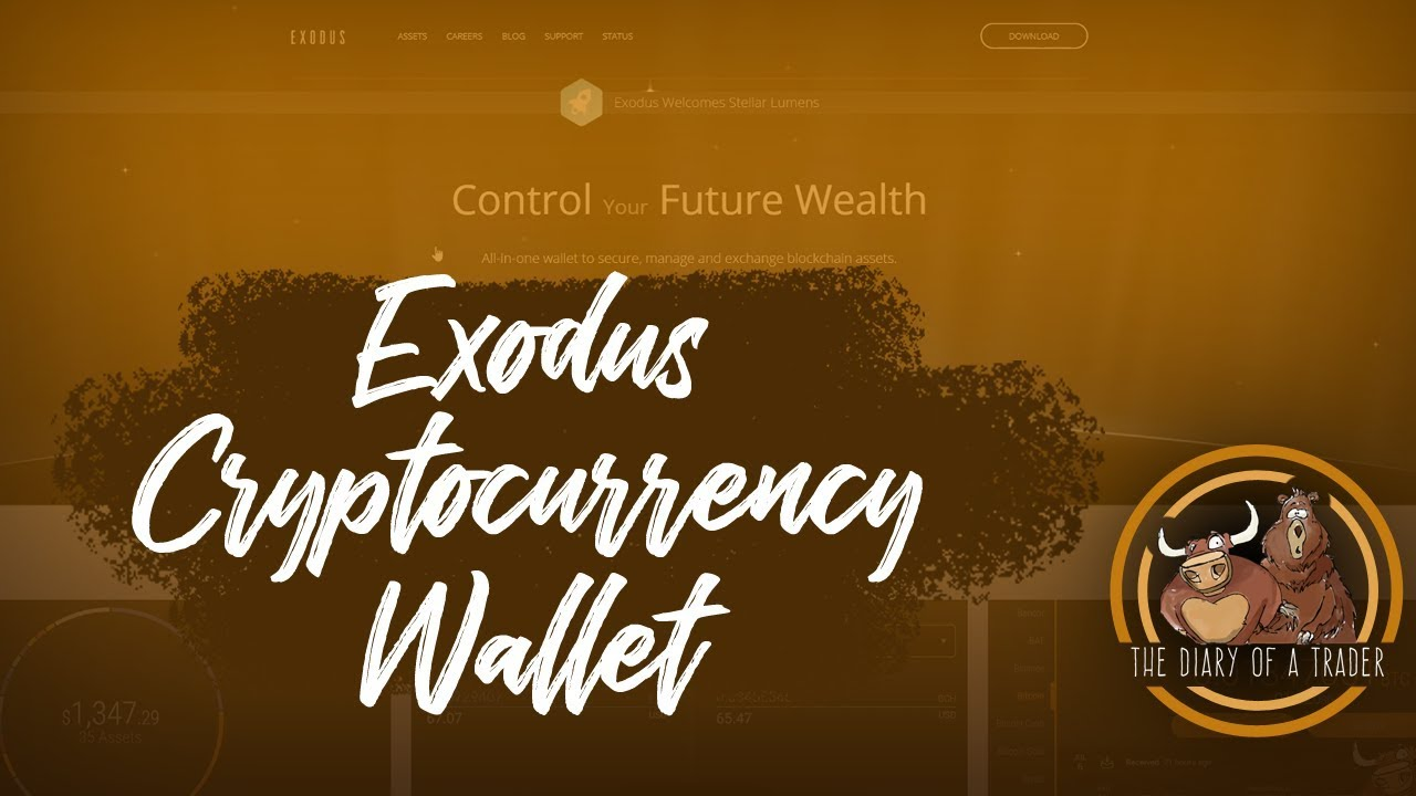 multi cryptocurrency wallet reviews