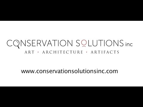 Conservation Solutions, Inc on TALK BUSINESS 360 TV