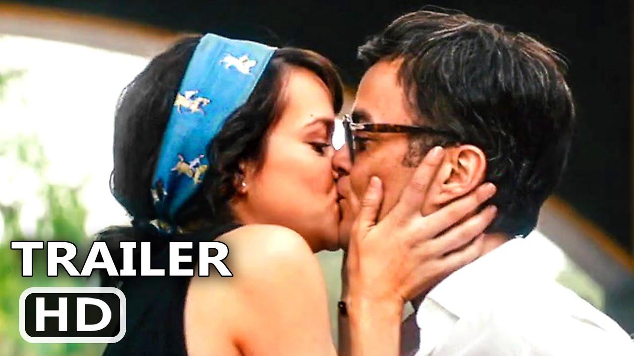 DARE TO DREAM Trailer (2020) Romance Movie