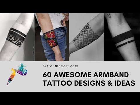 armband-tattoos---60-awesome-ideas-for-a-perfect-armband-tattoo