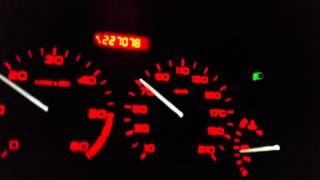 voyant moteur 206 diésel