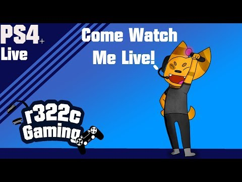#minecraft #PS4Live  Minecraft live Stream : Srvival / 2v2 \ PvP \ With Friends