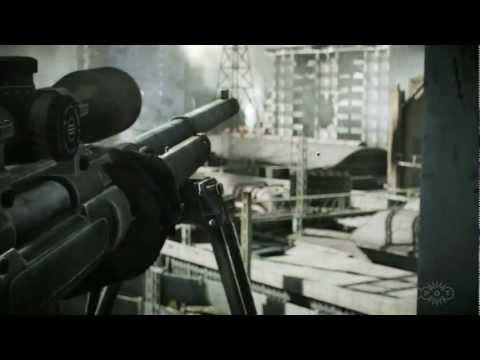 Mortal Kombat 2011 (MK9): Прохождение THE CHALLENGE TOWER