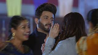 Kundali Bhagya Episode Sneak Peek |