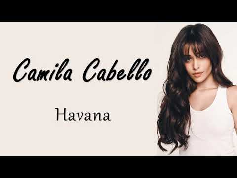 Havana - ringtone for phone