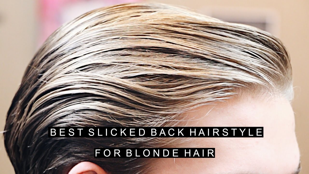 10 Best Medium Length Blonde Hairstyles Shoulder Length