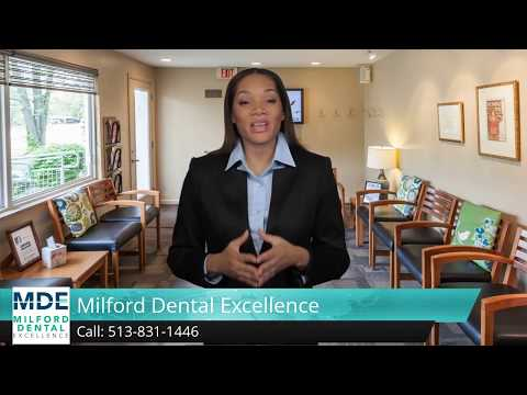 Milford Dental Excellence Milford Perfect Five Star Review by Sarah C