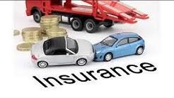 ce  car insurance nnn