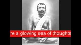 Khandana Vaba Bandhana - Translated with subtitles.