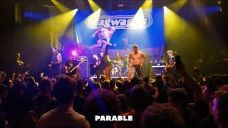 Parable (Lagwagon acoustic cover)