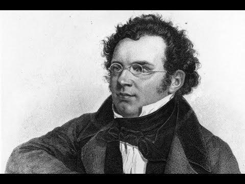 Schubert: Trout Quintet (1935) Schnabel/Pro Arte