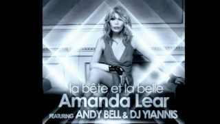 Amanda Lear Feat.andy Bell  Erasure  Dj... @ www.OfficialVideos.Net