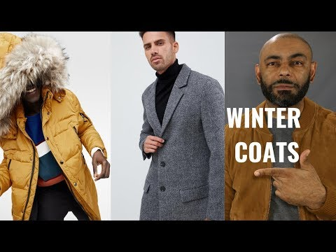 Top 10 Most Stylish And Affordable Winter Coats