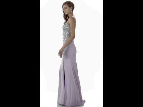 polyusa-style-7086-long-span-mesh-prom-dress-with-illusion-neckline