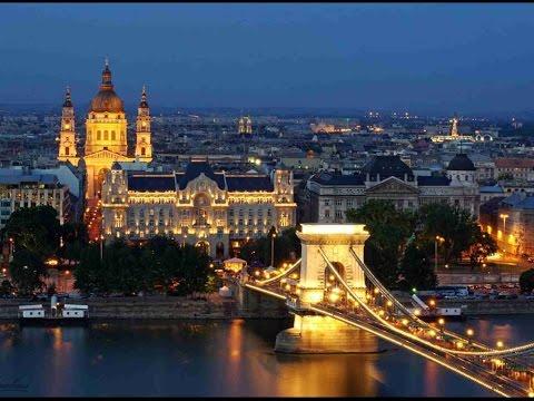 Budapest  Online   webcam