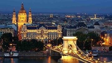 Budapest  Online | webcam