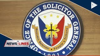 SC to probe judges on narco-list; orders release of drug war reports