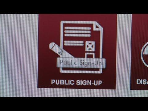 Augusta EMA to send Emergency Notifications during Hurricane Hermine