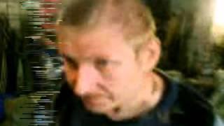 Краснобродский панк
