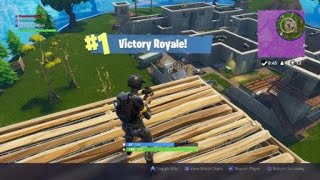 One of the CRAZIEST Duo games ever!!!!