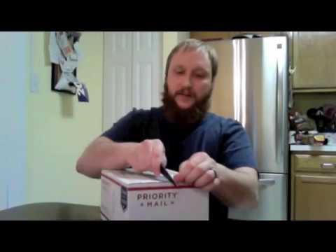bobos unboxing big 39 ol box of stuff youtube. Black Bedroom Furniture Sets. Home Design Ideas