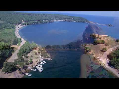 Sinop Tanıtım Filmi   Sinop.Travel
