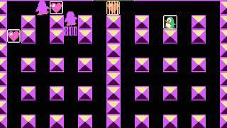 NES Longplay [853] Binary Land