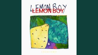 Provided to YouTube by CDBaby 10 Feet Tall · Cavetown Lemon Boy ℗ 2...