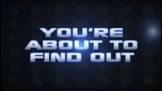 Karaoke Revolution American Idol Encore 2 Trailer