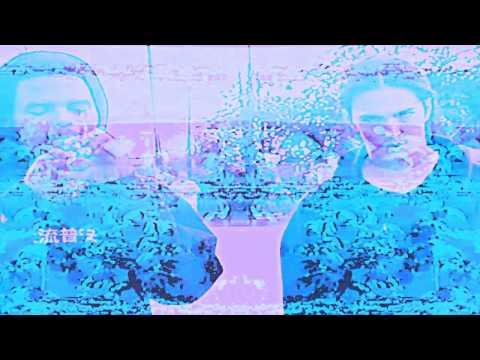 Xavier Wulf & Bones - MorningDew (ProdaleSound)