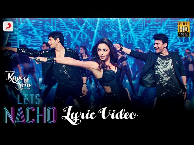 20 Bollywood Songs That Will Pump Your Workout Mood – BuddyBits