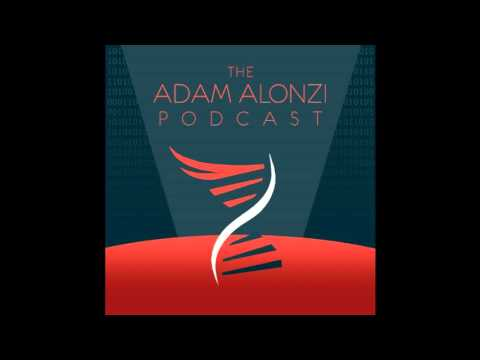 Episode 23: Younger, Stronger, Smarter: The Future of Gene Therapy with Liz Parrish of BioViva