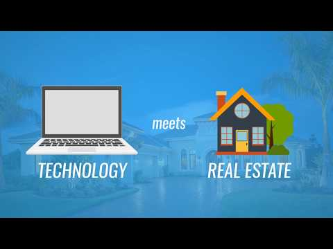 erealtygroup---digital-strategy-to-sell-your-home